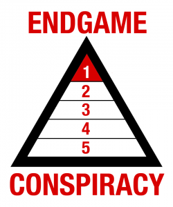 End game conspiracy