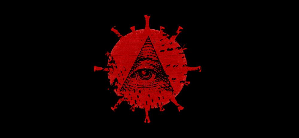 Plandemic Conspiracy